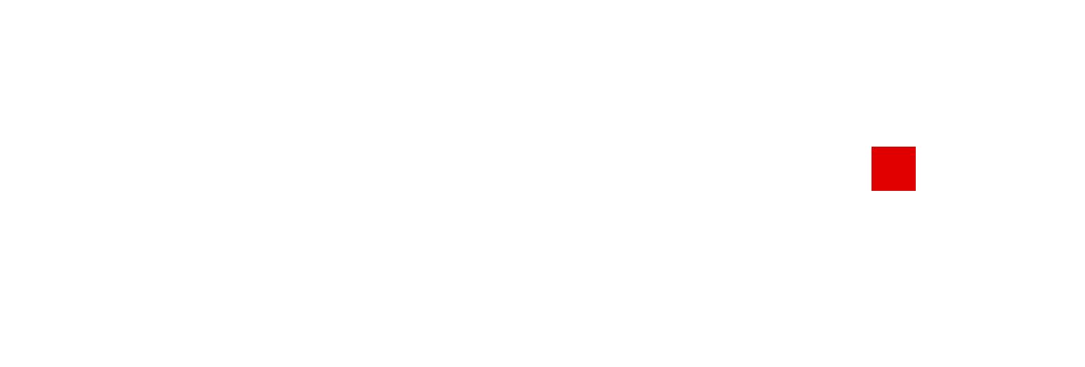 Маркетинг в Китае
