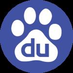 SEO на Baidu/Байду