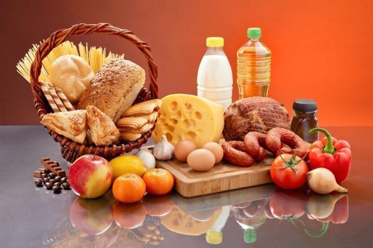 Как экспортировать продукты питания в Китай: полное руководство