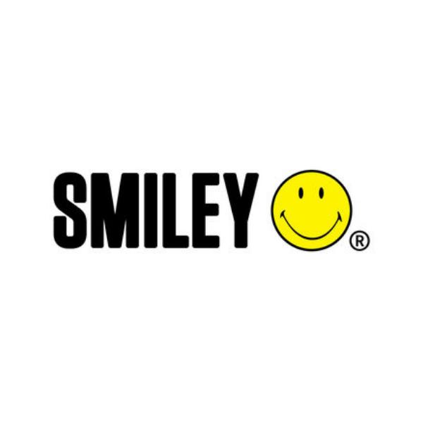 logo Smiley
