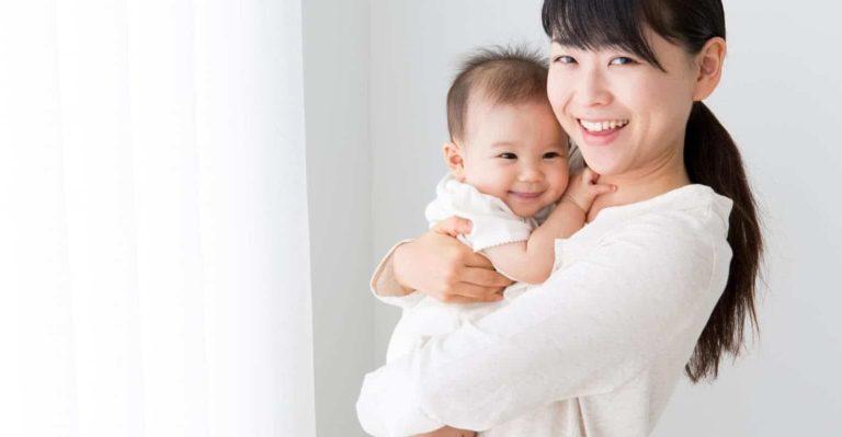 Бизнес-справочник по товарам для матери и ребенка в Китае